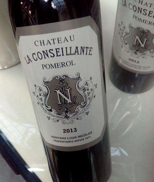 Bordeaux wil meer biologische wijnen detail