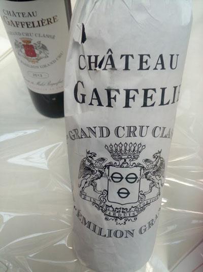 Bordeaux wil meer biologische wijnen en ook saint emilion