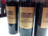 Bordeaux wil meer biologische wijnen