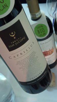 Delta Wines neemt de specialist in alcoholvrije wijnen over