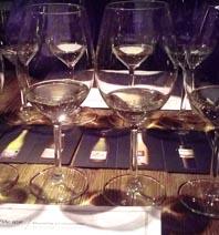 de beste rode en witte wijnen