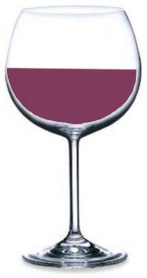 hoe moet je een goede rode wijn kopen