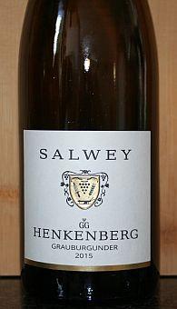 Salwey Henkenberg