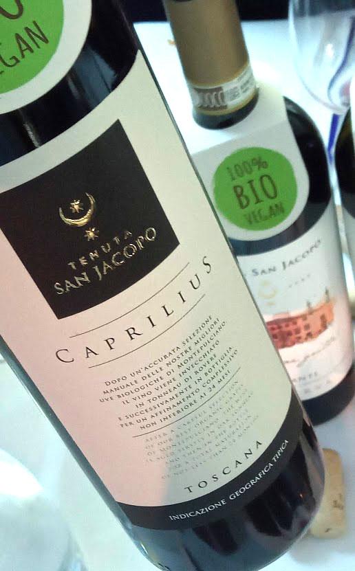 Veel wijnkenners als Gort denken te weten hoe je een goede wijnkenner wordt