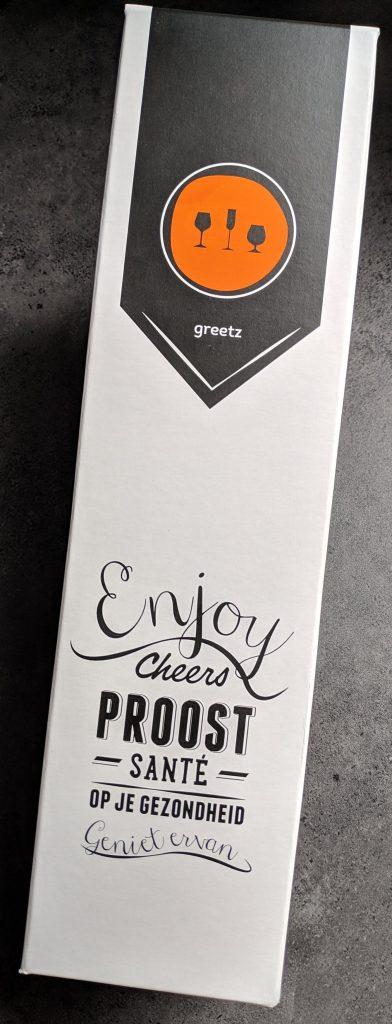 greetz wijndoos Win een lekkere wijn