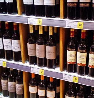 Strengere alcoholwet in België | Duitsers gaan alcoholvrij en minder alcohol drinken
