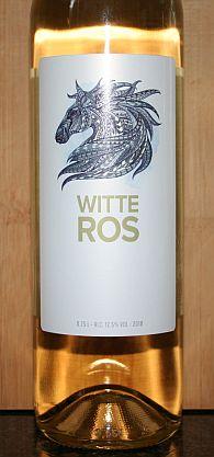 De Wijnmakers