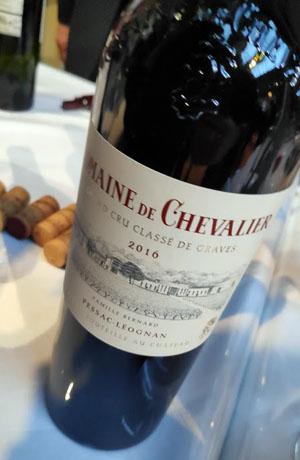 bordeaux wijnen kunnen goed ouderen