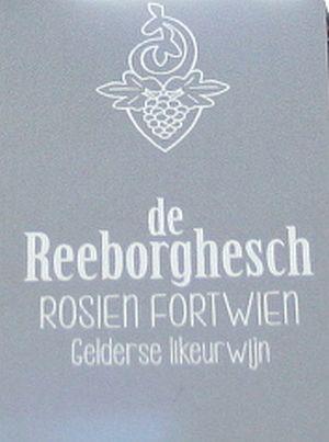 De Reeborghesch