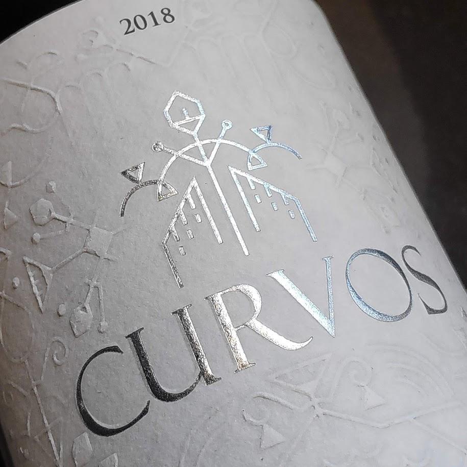 Alvarino, witte wijn van Gall & Gall uit Minho in Portugal