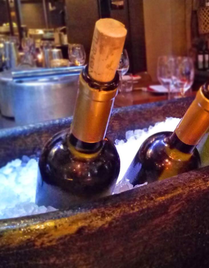 Nieuwe online wijnen bij Gall & Gall