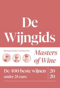 De beste wijnen onder de 25 euro