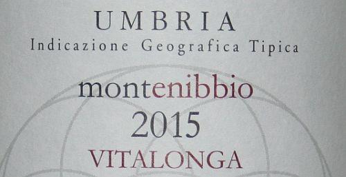 Vitalonga Montenibbio