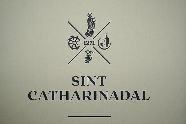 Sint Catharinadal