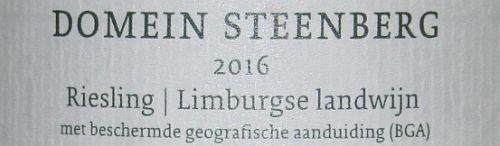 Domein Steenberg