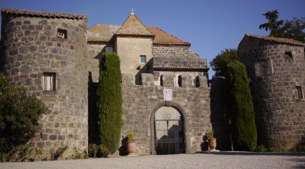 Preignes le Vieux is een fors wijndomein. Met 250 hectare aan wijngaarden is het zelfs groot te noemen. Toch is het domaine Preignes le Vieux een terroir gedreven wijndomein.