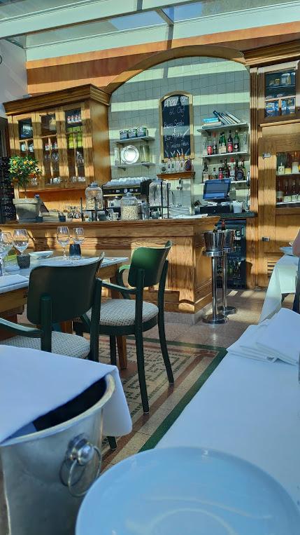 Wat zijn de beste cafés van Nederland