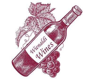 Wienaldi wines