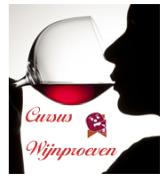 Er is een flinke toename voor interesse in wijn, de aanvraag voor een wijncursus of wijnbrevet groeit de pan uit. De wijnliefhebber wil meer weten over wijn en dat kan nu.