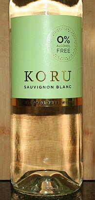 Hoe wordt alcoholvrije wijn gemaakt