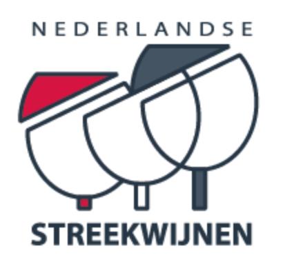 Nederlandsestreekwijnen.nl