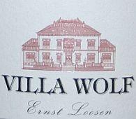 Villa Wolf Single Varietal, instapwijnen van een goed niveau