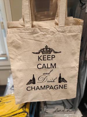 Champagnehuis Charles Heidsieck heeft een nieuwe importeur