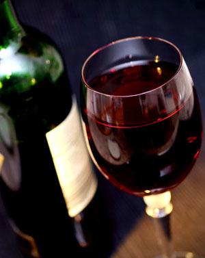 wijnkoelkast