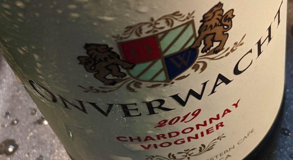 Onverwacht Chardonnay is gemaakt van Chardonnay samen met de Viognier en dat geeft zulke lekkere wijnen. Dirck III heeft deze wijn in de schappen staan voor een scherpe prijs.